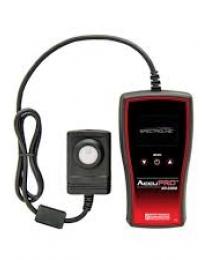 AccuPro digitális fénymérő