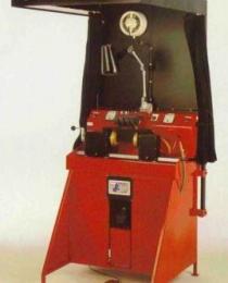 SBU 2000
